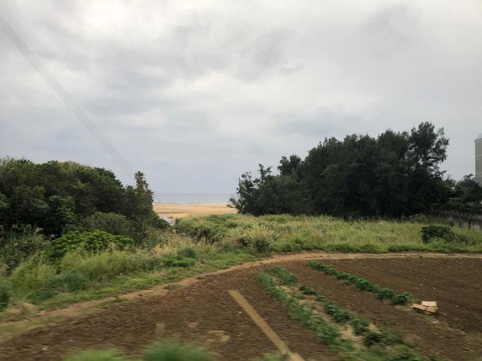 天気 喜界 島